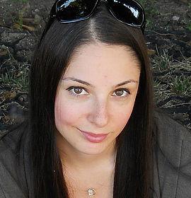 Felicia Magireanu